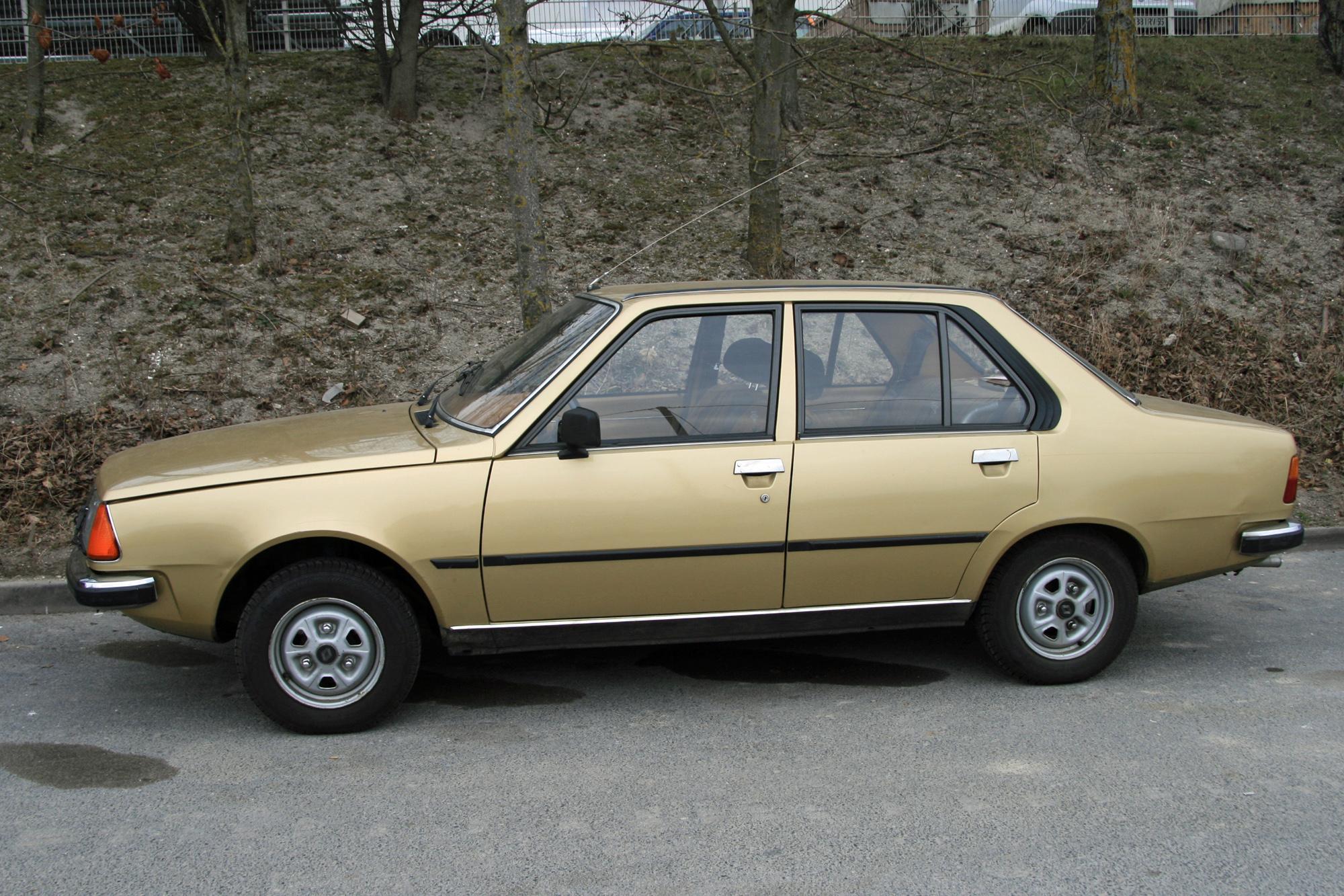 renault 18 tl type 2 50 images hd car wallpaper