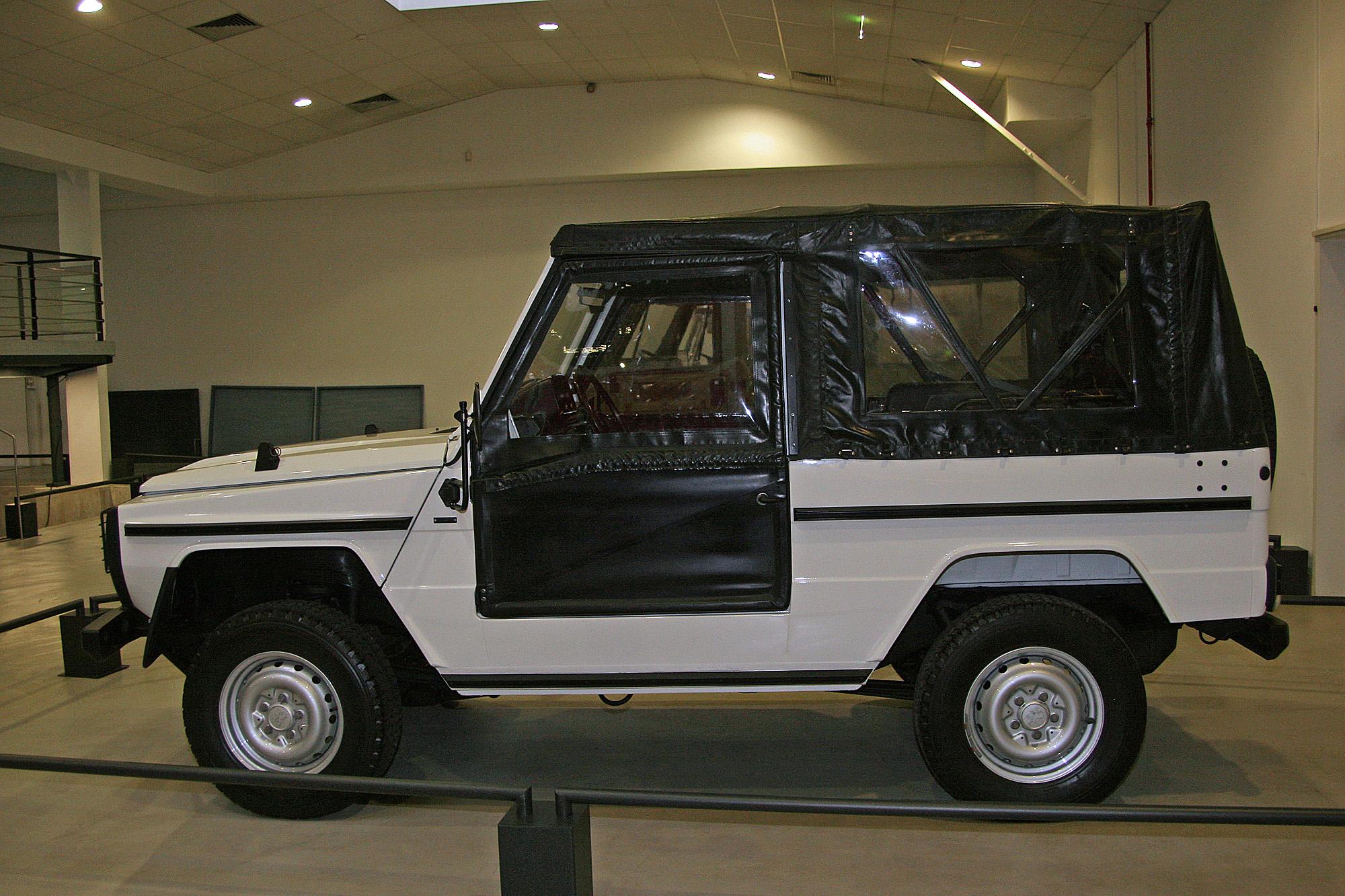 Remplacement Peugeot P4 >> Description Du Vehicule Peugeot P4 Encyclopedie Automobile