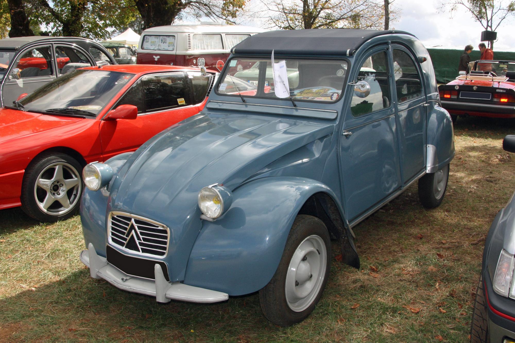encyclop u00e9die automobile et s u00e9curit u00e9 routi u00e8re  quiz et description automobile